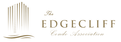The Edgecliff